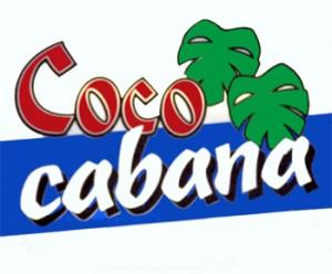 LogoCoco2