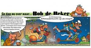 Bob Step