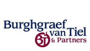BvT Logo 2015