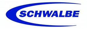 Schwalbe logo 2015