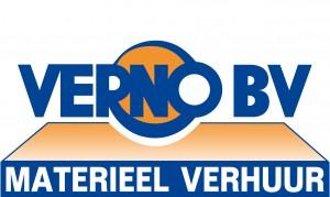 Verno Logo (2)