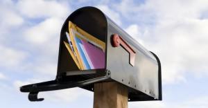 po.box-mailbox