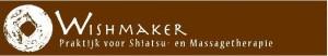 Wishmaker.png