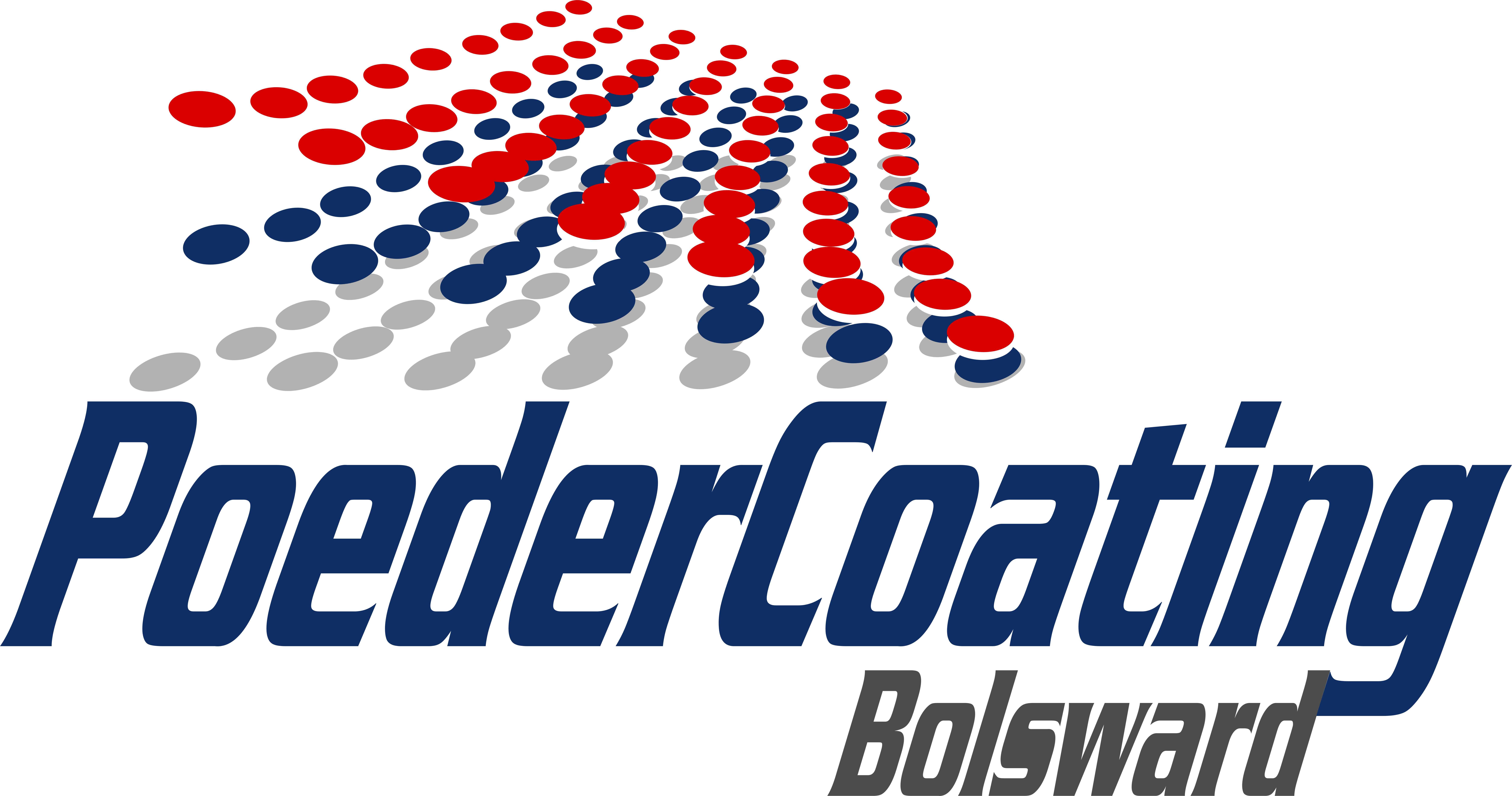 Poedercoating Logo 2015